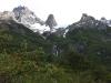 Patagonie_128