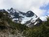 Patagonie_129