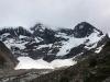 Patagonie_130