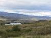 Patagonie_145