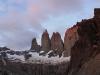 Patagonie_151
