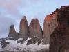 Patagonie_152