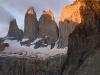 Patagonie_153