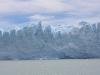 Patagonie_050