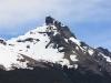 Patagonie_063
