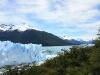 Patagonie_066
