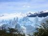 Patagonie_068