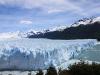 Patagonie_070